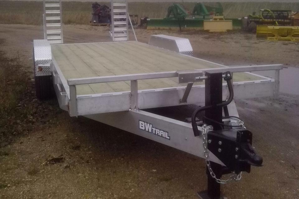 equipment-14000-1